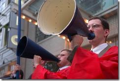 072308_162_WDC_Springer_Protest