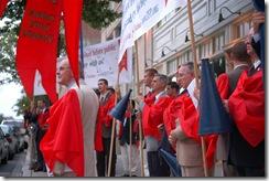 072308_160_WDC_Springer_Protest