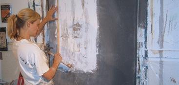 sidonie_painting1