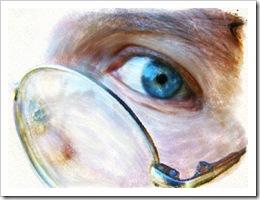 claires eye copy