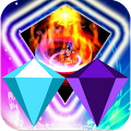 Download Jewels Deluxe APK to PC