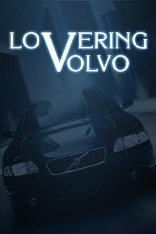 Lovering Volvo of Meredith