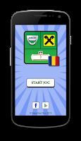 Screenshot of Ghiceste Logo-ul!