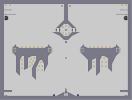 Thumbnail of the map 'Amalgima'