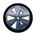 Auto Connect 1.0 icon