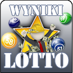 Lotto APK Image