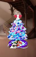 Screenshot of Christmas Decorations