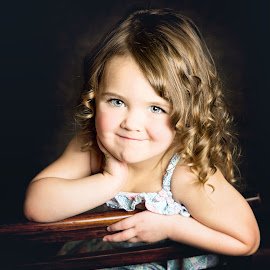 by Lori Lynn - Babies & Children Child Portraits