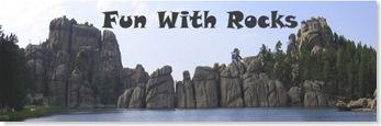 fun with rocks with gray caption 640w v2 jsnap itc