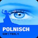 POLNISCH GW | Teil 1