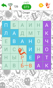 Game Филворды: Темы apk for kindle fire