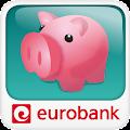 Download eurobank dla dzieci APK
