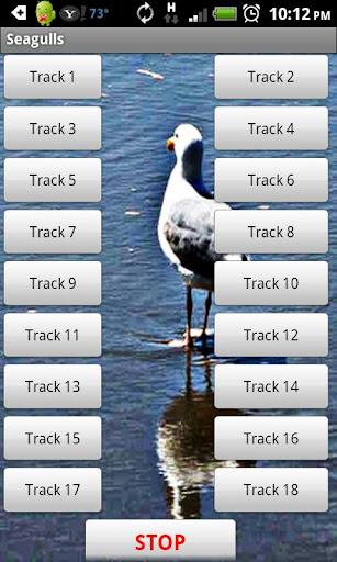 QuickMark 行動條碼- Download - 下載條碼讀取軟體(QR ...