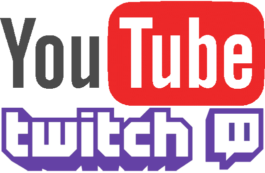 YouTube reportedly making a swoop to buy Twitch