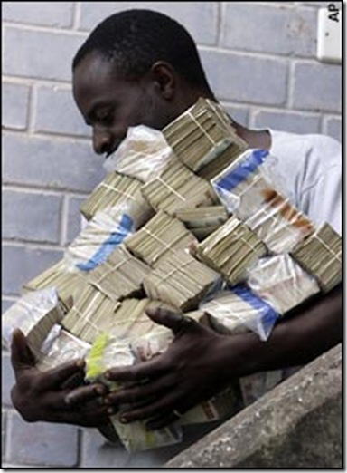 money_in_zimbabwe_12