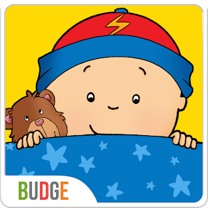 Goodnight Caillou For PC / Windows 7/8/10 / Mac – Free Download