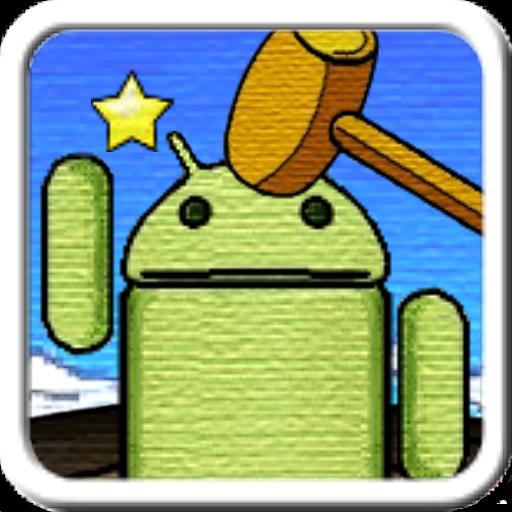 休閒必備App|TapDroid LOGO-綠色工廠好玩App
