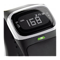 Free Download BLE Heart Rate Monitor APK for Samsung