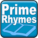 Prime Rhymes icon