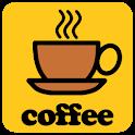 커피전문점찾기 icon