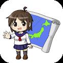 MapAndCamera icon