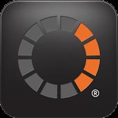 App Casall HIT APK for Windows Phone