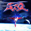 S.T.G.(エスティジー) icon