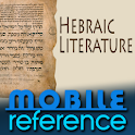 Hebraic Literature icon