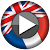 Offline Translator: French-English Free Translate file APK for Gaming PC/PS3/PS4 Smart TV