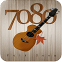 Free 7080Fork Song icon