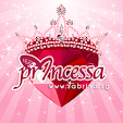 Princessa file APK for Gaming PC/PS3/PS4 Smart TV