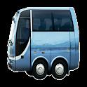 Транспорт Чебоксар icon