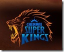Chennai_Super_Kings_IPL_Logo