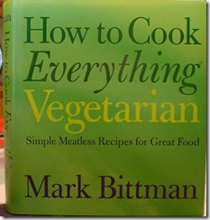 veganbook
