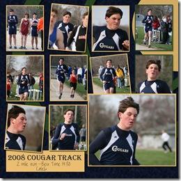 Caleb track 08 2