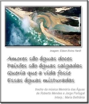 memoria_aguas