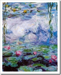 monet_water_lilies