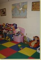 playroom 001