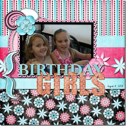 birthdaygirls