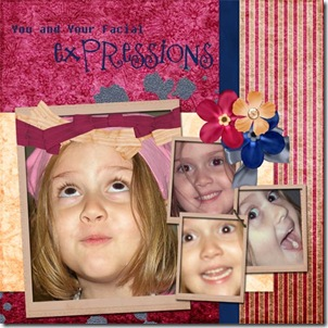 facialexpressions