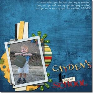 cayden1st_edited-1