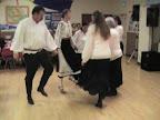 Roy Butler Dance School