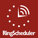 RingScheduler (TM) icon
