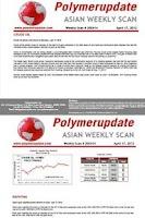 Screenshot of Polymerupdate