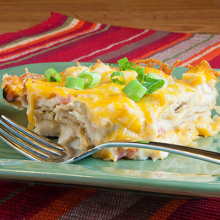 ... ultimate king ranch chicken casserole recipes dishmaps ultimate king