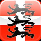 Danske Klassikere icon
