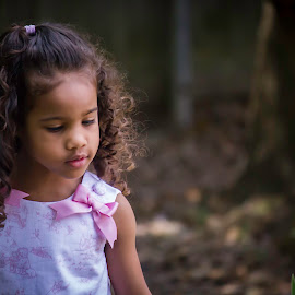 Sydney by Daniel Dison - Babies & Children Children Candids