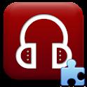 Locale/Tasker Headphone Button