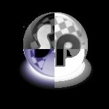 splogox