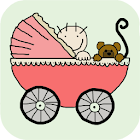임신과 태교 icon